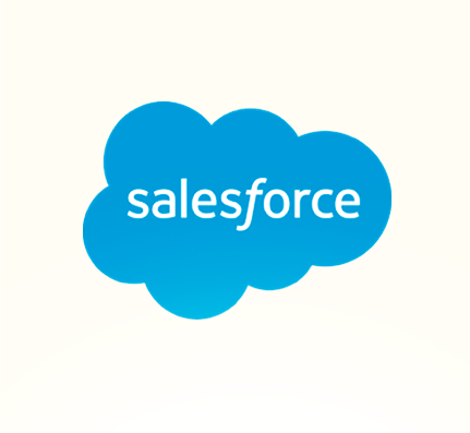 salesforce system