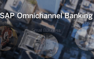 sap_omnichannel_banking