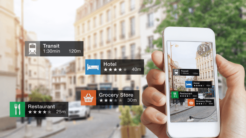 How-Will-augmented-Reality-Affect-customer-journey-anodius