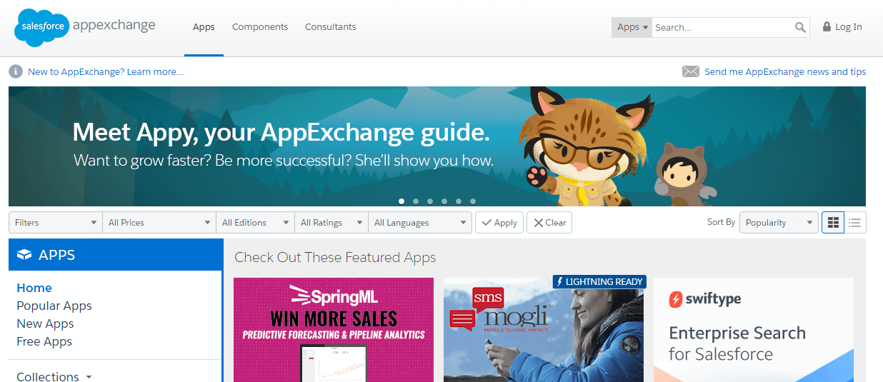 appexchange_salesforce_anodius