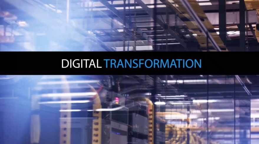 digital transformation sap salesforce anodius
