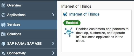 SAP_cloud_platform_anodius_internet_of_things_1