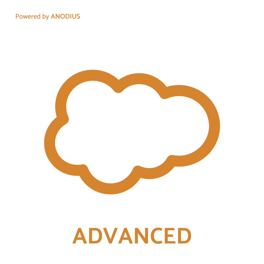 advanced-cloud-training-and-anodius