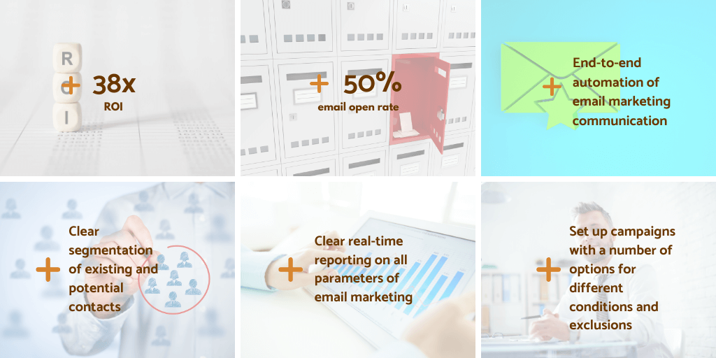 End-to-end-Solution-for-Your-Email Marketing