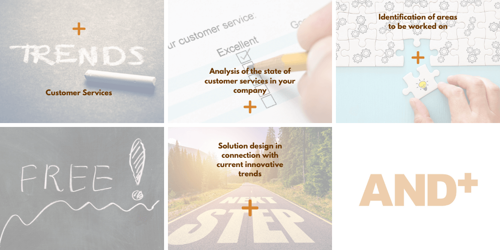 Entry-Package-Customer-Support-Management-Anodius-AND