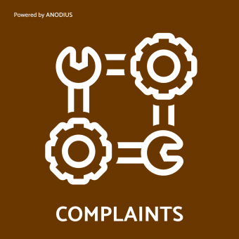 complaints-management-and-solutions-anodius
