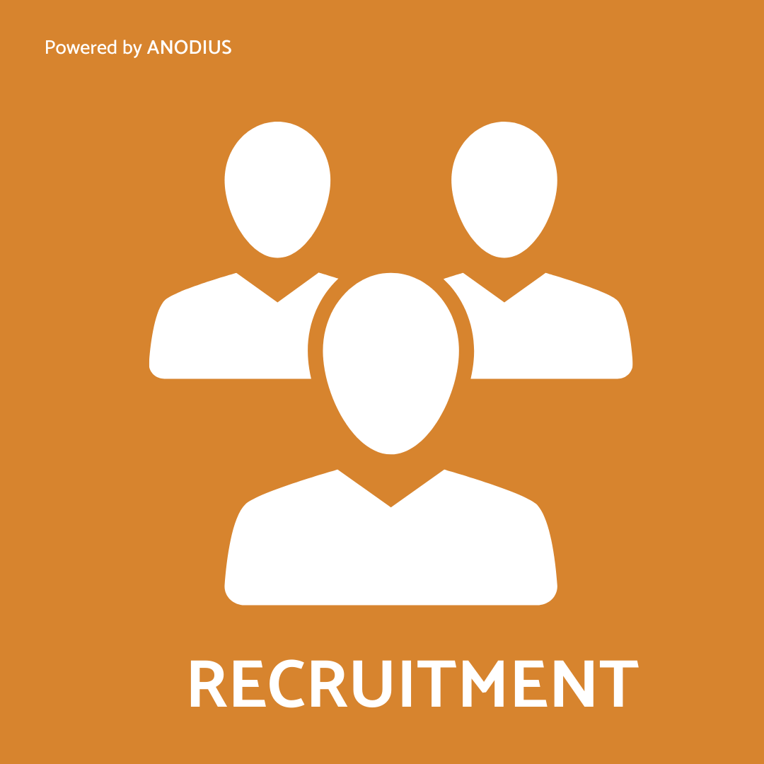 employee-experience-anodius-and-recruitment