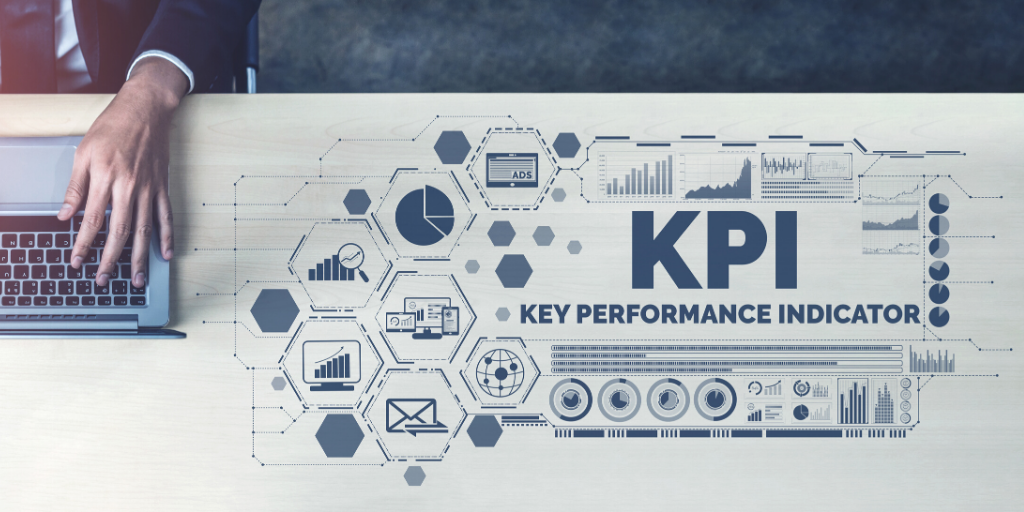 kpi-management-planning-reporting-and-anodous-solution