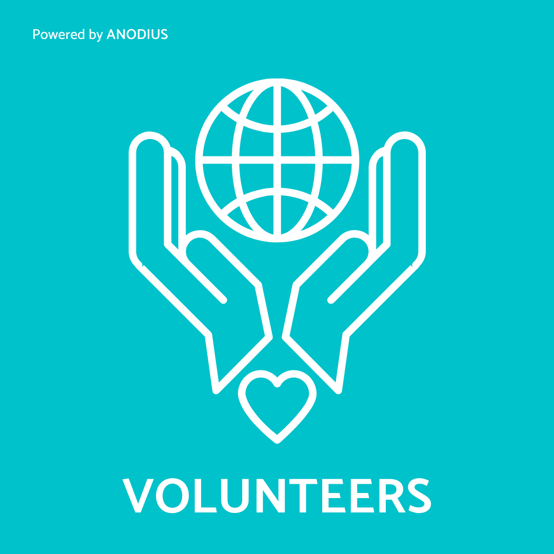nonprofit-package-salesforce-volunteers-anodius-and