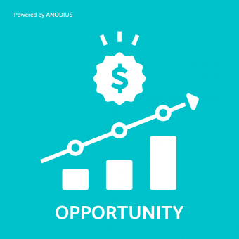 opportunity-management-and-solutions-anodius
