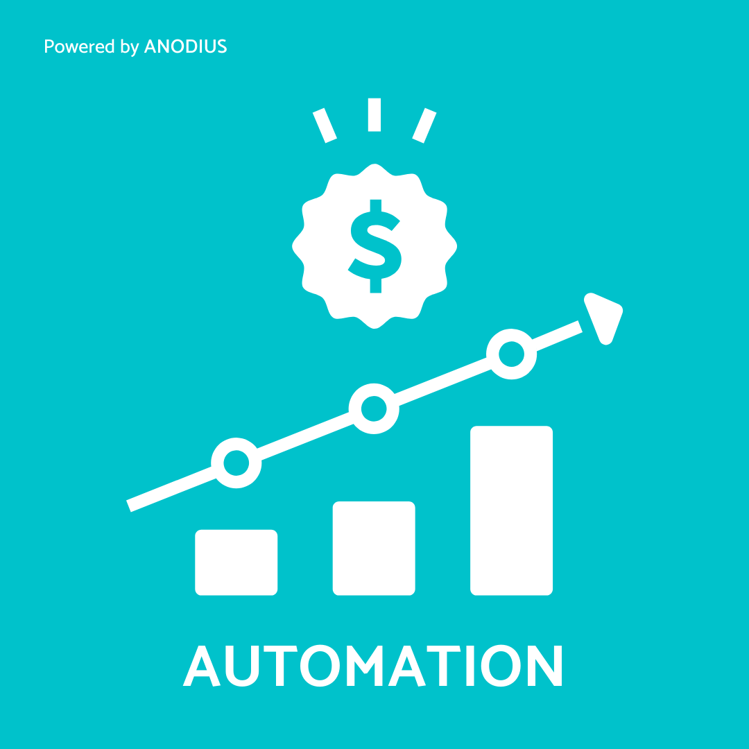 sales-automation-anodius-and-solution
