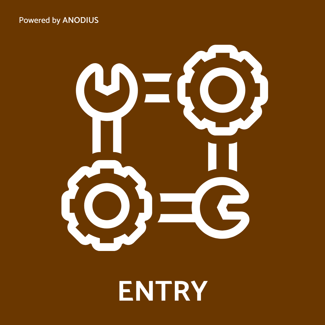 service-cloud-entry-and-solution-anodius
