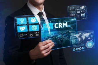 AI-CRM-and-CX-Future-of-Customer-Relationship-Management