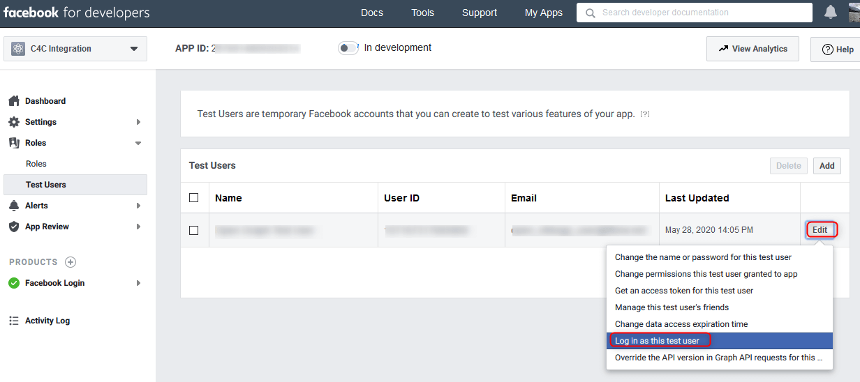 how-to-integrate-facebook-with-sap-c4c