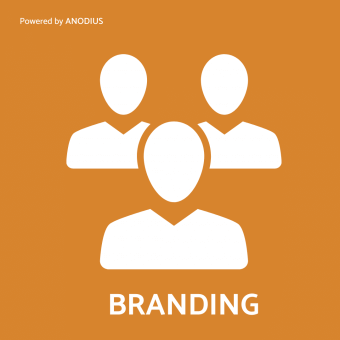 employer-branding-matters-and-anodius-solutions