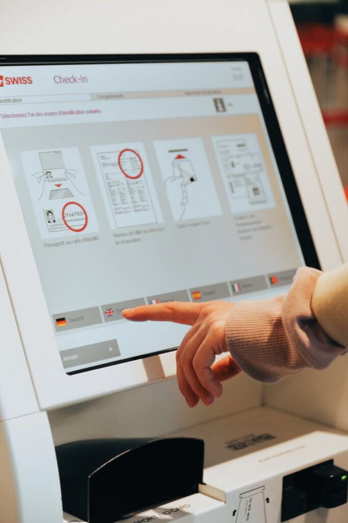 why-self-service-matters