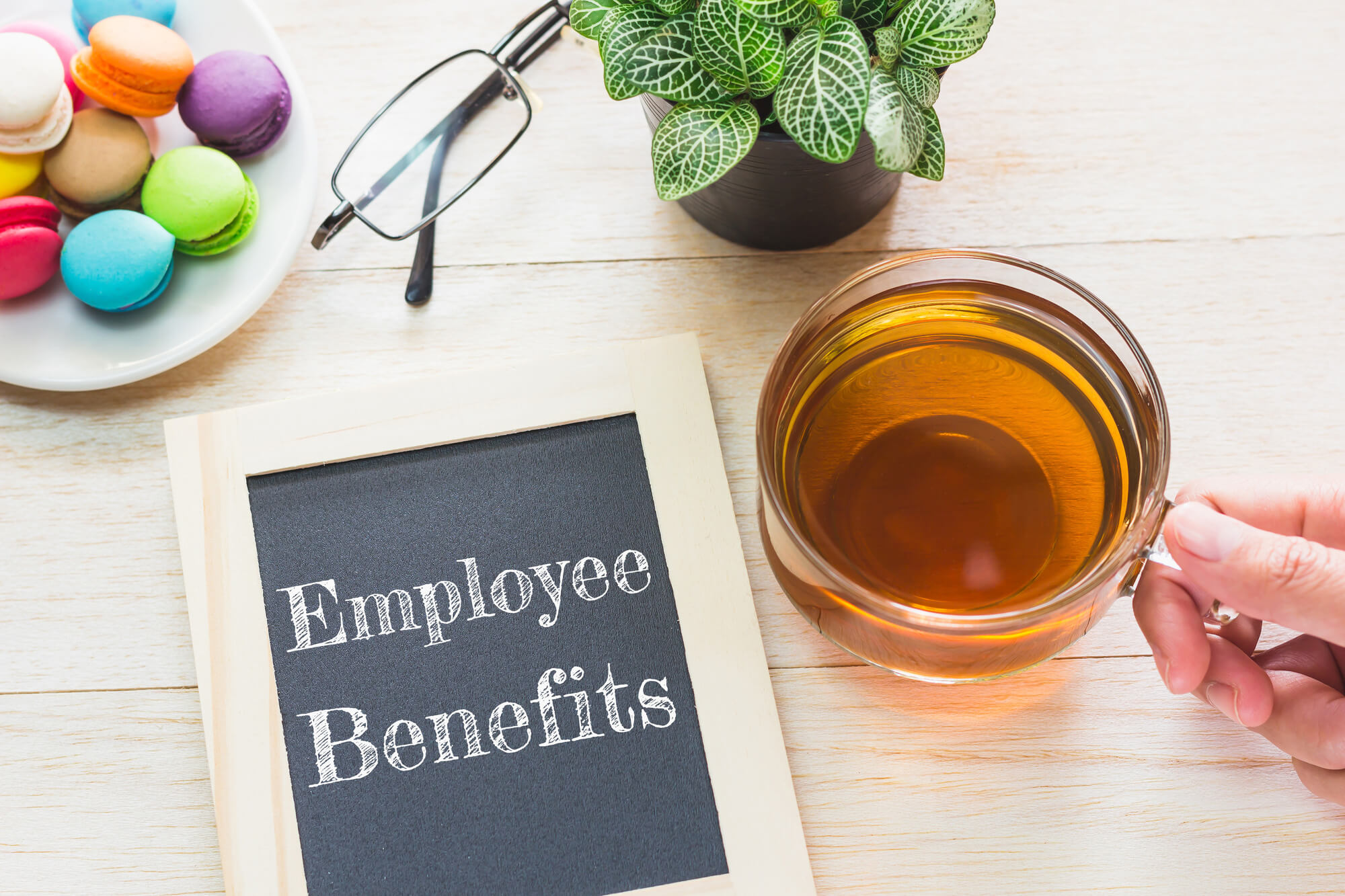 how-keep-your-employees-happy