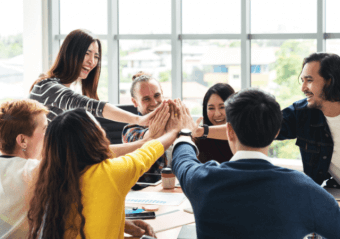 The-Difference-Between-Employee-Experience-and-Employee-Engagement